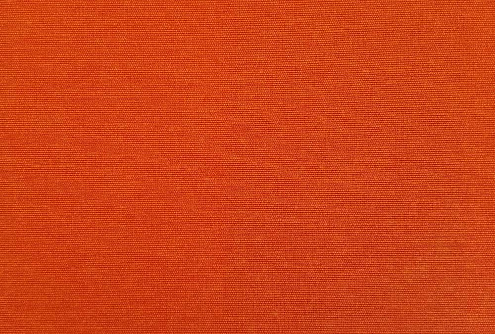 Acuatec Liso Naranja